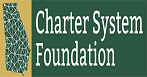 Charter System Foundation